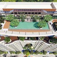 Aria Vũng Tàu - sức nóng của thị trường bất động sản nghỉ dưỡng biển 2020, liên hệ Minh