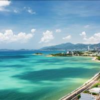 Bán gấp khách sạn khu phố Tây Nha Trang giá tốt