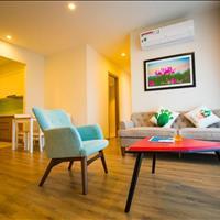 Bán căn hộ Hạ Long - Quảng Ninh giá 1.95 tỷ đẹp nhất Hùng Thắng