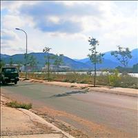 Bán nhà riêng thành phố Nha Trang - Khánh Hòa giá 2.65 tỷ