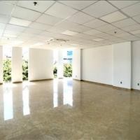 Cho thuê văn phòng quận Hải Châu - Đà Nẵng giá 8.00 triệu