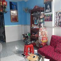 Bán nhà đường Nguyễn Duy Dương Phường 4 Quận 10