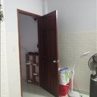 Tân Phú, cho thuê phòng lầu 2, Vườn Lài, phường Tân Thành