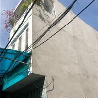 Bán nhà tổ 12 Yên Nghĩa - sát KĐT Đô Nghĩa- Hà Đông 38m2 3 tầng 1,75 tỷ 40m ra trục ô tô qua lại