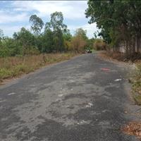 Bán lô đất 3177m2 quy hoạch thổ cư 100% tại Hồ Tràm, giá 1.89 triệu/m2