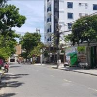 Bán nhà Phan Liêm, Mỹ An, Ngũ Hành Sơn, Đà Nẵng giá 12.6 tỷ