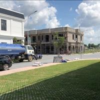 Bán nhà đẹp mặt tiền Tỉnh lộ 8 gần khu phức hợp Vingroup 900 ha