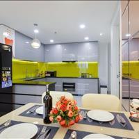 Cho thuê chung cư huyện Nhà Bè - Hồ Chí Minh giá từ 7 triệu