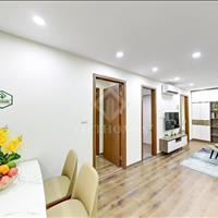 Căn hộ 3 phòng ngủ, gần 100m2, giá chỉ 1.8 tỷ, nhận nhà ở ngay