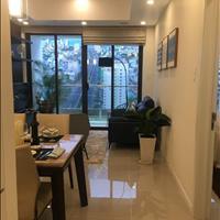 Giá rẻ bất ngờ cho người thuê ở - cho thuê căn hộ đường Lê Đình Dương, Đà Nẵng