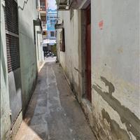 Bán nhà riêng Quận 10 - Hồ Chí Minh giá 4.25 tỷ