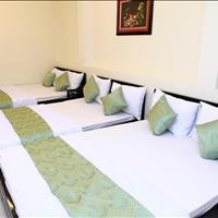 Bán khách sạn hẻm khu phố Tây, Phường Tân Lập, Thành phố Nha Trang