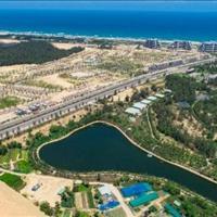 Sở hữu đất nền ven biển Quy Nhơn chỉ từ 1.70 tỷ