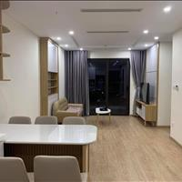 Bán cắt lỗ căn hộ 3 phòng ngủ - 85m2 - full nội thất ở Florence Mỹ Đình