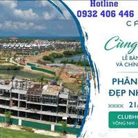 Bán nhà biệt thự, liền kề thành phố Hội An - Quảng Nam giá 7.5 tỷ