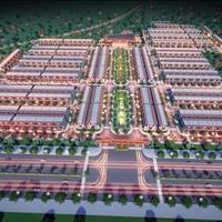 Bán đất nền dự án Sơn Tịnh - Quảng Ngãi giá 400 triệu