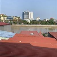 Bán nhà 2 tầng 35.4m2 tại Vạn Kiếp, Thượng Lý, Hồng Bàng giá 1,3 tỷ
