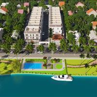 Hưởng trọn không gian sống cao cấp tại khu đô thị Vạn Xuân Compound bên đại nội thành phố Huế