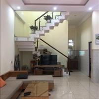 Bán nhà 2 mê hai mặt kiệt Nguyễn Văn Linh, 168m2 giá 8.5 tỷ