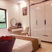 Bán căn hộ chung cư Tecco Lào Cai, chỉ cần trả trước 230 triệu có ngay căn 2 phòng ngủ