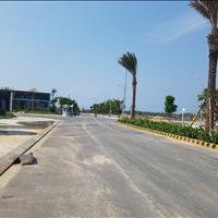 Đầu tư sinh lời khu du lịch biển Đà Nẵng với chiết khấu 25%