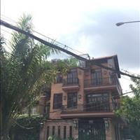 Bán nhà kiệt 99 Núi Thành, quận Hải Châu, trung tâm Đà Nẵng, giá 8.9 tỷ