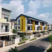 Shophouse ven KCN Vsip Bắc Ninh, sinh lời bền vững cho thuê ngay 30 triệu/tháng, giá 3.2 tỷ/lô