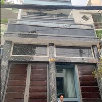 Cần bán gấp căn nhà biệt thự mặt tiền đường số 1 cách Aeon Mall Bình Tân 100m, liên hệ Sinh