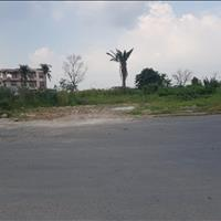 Kẹt tiền tôi bán 3522m2 đất thổ cư chính chủ cạnh KCN chợ dân cư đông mặt tiền tỉnh lộ giá 570tr