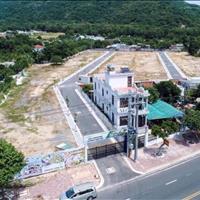 Bán đất nền dự án Seaway Long Hải - Đèo Nước Ngọt