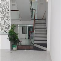 Nhà hẻm xe hơi Lê Quang Định, quận Bình Thạnh, 216m2, giá 6.8 tỷ