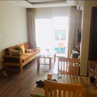 Bán căn hộ 2 phòng ngủ Nguyễn Đức Cảnh quận Hoàng Mai - Hà Nội giá 2.2 tỷ