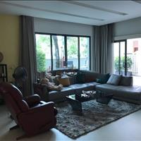 Bán biệt thự Villa Riviera An Phú Quận 2, 352m2, nội thất đẹp, giá tốt 50 tỷ