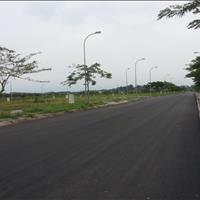 Bán đất mặt tiền đường Thích Quảng Đức, Phú Nhuận, 70m2, giá 4 tỷ/nền