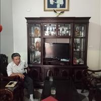 Nhà cực rẻ Thanh Xuân, diện tích 63m, 4 tầng, giá 3,3 tỷ, ngõ 236 Khương Đình - Nhà thoáng mát