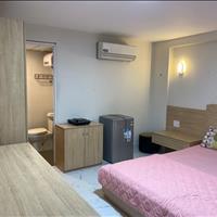 Cơ hội thuê ngay căn hộ dịch vụ đầy đủ nội thất, không chung chủ, giá chỉ từ 4,5tr