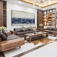 Nhà trong ngõ lớn Lý Nam Đế 115m2, mặt tiền 7,5m, giá chỉ 21,8 tỷ sân rộng 2000m2 trước nhà