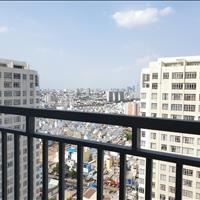 Bán căn hộ Quận 8 - thành phố Hồ Chí Minh giá 4.41 tỷ