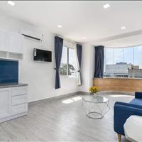 1 phòng ngủ cho thuê nhanh - vị trí trung tâm, nhà cực đẹp, gọi em ngay, giá tốt, nhà như hình
