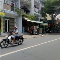 Bán nhà mặt tiền số 280 Thạch Lam, 11.3x17m được xây dựng đủ, giá 25.2 tỷ thương lượng