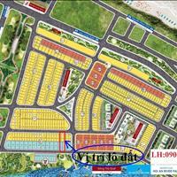 Đất biển An Bàng 200m² thành phố Hội An tôi chấp nhận bán lỗ sau dịch