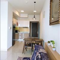 Cho thuê căn hộ The Sun Avenue 1 phòng ngủ 56m2 full nội thất, giá chỉ 12.5 triệu/tháng
