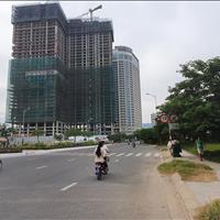Mở bán căn hộ cao cấp Premier Sky Residence 3 mặt tiền biển Đà Nẵng