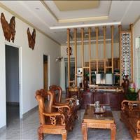 Bán nhà riêng thành phố Buôn Ma Thuột - Đắk Lắk giá 2.4 tỷ