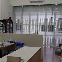 Tân Bình - K300 - Bán nhà mặt tiền 23,9 tỷ đường C18, Cộng Hoà, Phường 12, Quận Tân Bình