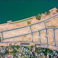 Cần bán gấp lô đất Hội An chỉ 1,8 tỷ chiết khấu cao cho khách thiện chí - sổ đỏ bàn giao