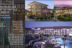 Dự án Grand Bay Townhouse Hạ Long - ảnh tổng quan - 21