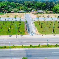 7 Lý do cân nhắc trước khi rót tiền đầu tư dự án đất biển Mỹ Khê Angkora Park tại Quảng Ngãi.