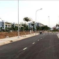 Bán đất huyện Trảng Bom - Đồng Nai giá 810 triệu
