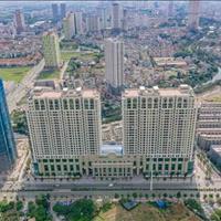 Cần bán gấp căn 4PN chung cư cao cấp Roman Plaza bàn giao full nội thất cơ bản nhận ngay 700 triệu